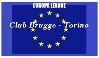 img Brugge Torino EL