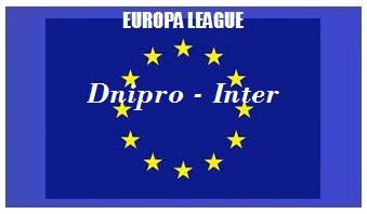 img Dnipro Inter EL
