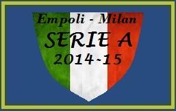 img Empoli Milan SERIE A