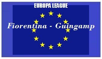 img Fiorentina Guingamp EL