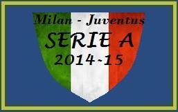 img Milan JuventusSERIE A