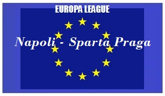 img Napoli Sparta Praga EL