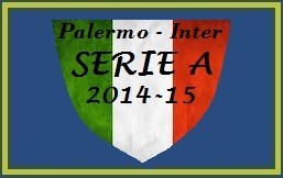 img Palermo Inter SERIE A