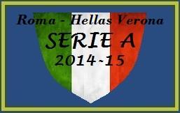 img Roma Verona SERIE A