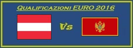 Img EU2016  Austria - Montenegro