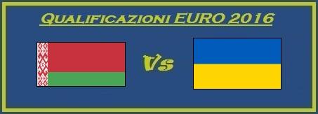 Img EU2016  Bielorussia - Ucraina