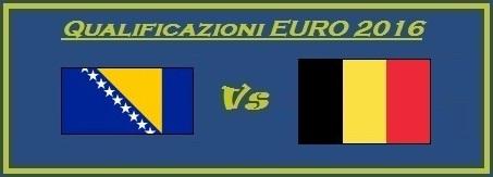 Img EU2016  Bosnia Erz. - Belgio
