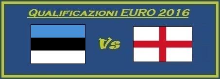 Img EU2016  Estonia - Inghilterra