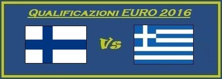 Img EU2016  Finlandia - Grecia