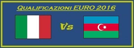 Img EU2016  Italia Azerbaigian