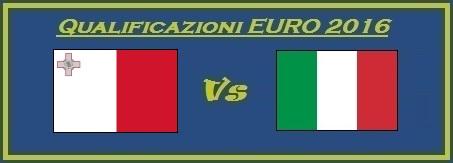 Img EU2016  Malta - Italia