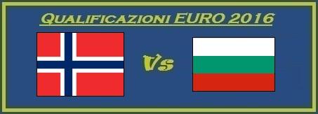 Img EU2016  Norvegia - Bulgaria