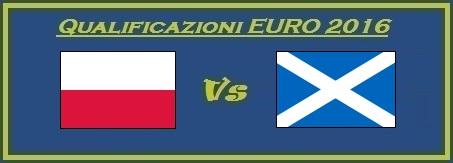 Img EU2016  Polonia - Scozia