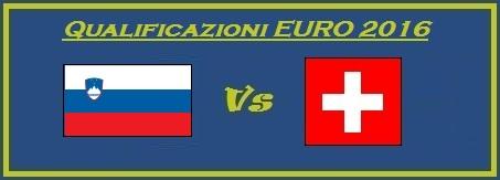 Img EU2016  Slovenia - Svizzera