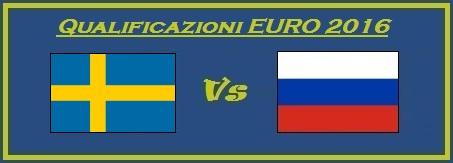 Img EU2016  Svezia - Russia