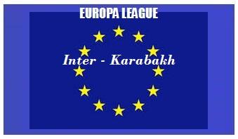 img Inter - FK Karabakh EL