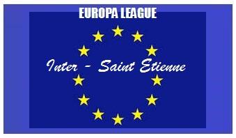 img Inter Saint Etienne