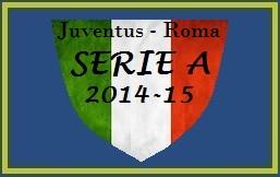 img Juventus RomaSERIE A