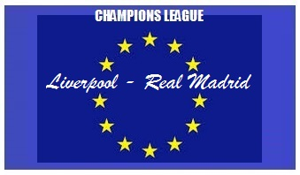 img Liverpool Real Madrid