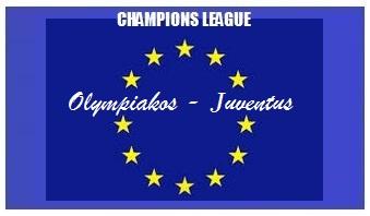 img Olympiakos Juventus
