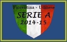 img SERIE A Fiorentina - Udinese