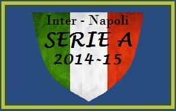 img SERIE A Inter - Napoli