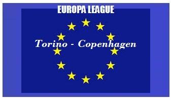 img Torino - FC Copenhagen EL