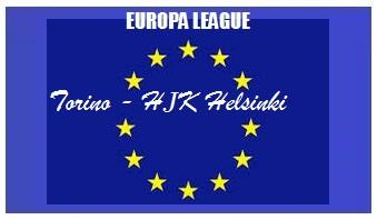 img Torino HJK Helsinki