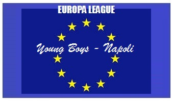 img Young Boys - Napoli