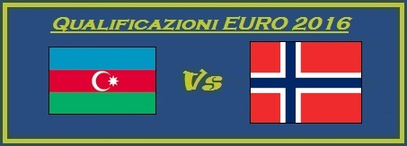Img EU2016  Azerbaigian - Norvegia
