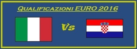 Img EU2016v Italia - Croazia