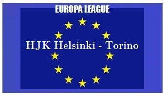 img  Europa L HJK Helsinki - Torino