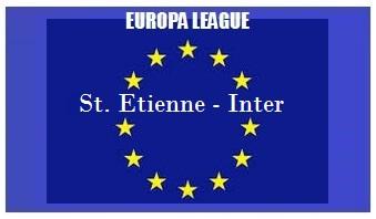 img  Europa L St. Etienne - Inter