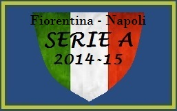 img SERIE A Fiorentina - Napoli