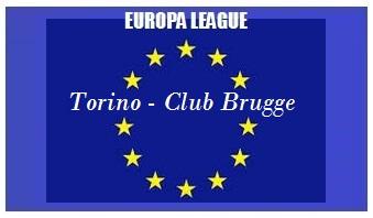 img generale Europa L Torino - Club Brugge