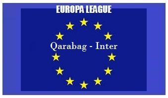img generale EL Qarabag - Inter