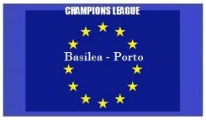 img generale Champions L Basilea - Porto