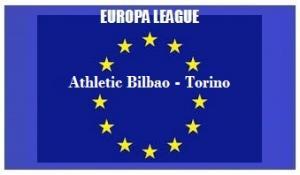 img generale Europa L Athletic Bilbao - Torino