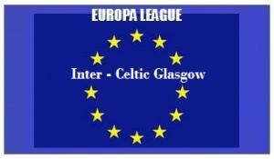 img generale Europa L Inter - Celtic Glasgow