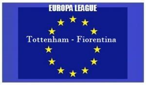img generale Europa L Tottenham - Fiorentina