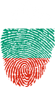 bulgaria-654338_640