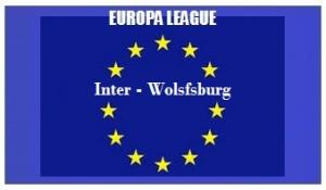img generale Europa L Inter - Wolsfsburg