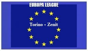 img generale Europa L Torino - Zenit