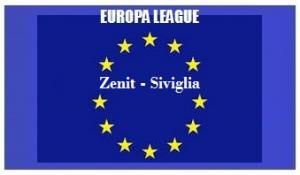 img generale Europa L Zenit - Siviglia