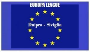 img generale Europa L Finale 2014-15