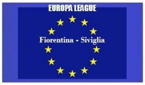 img generale Europa L Fiorentina - Siviglia