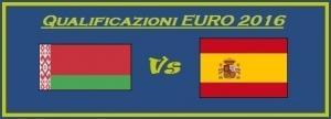 Img EU2016v Bielorussia - Spagna