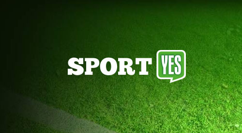 Sport Yes scommesse by Admiral