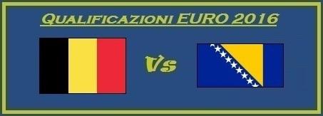 Img EU2016  Belgio - Bosnia Erz.