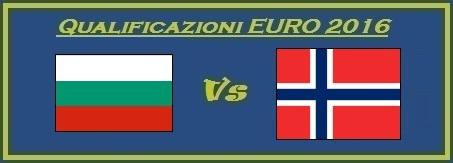 Img EU2016  Bulgaria - Norvegia